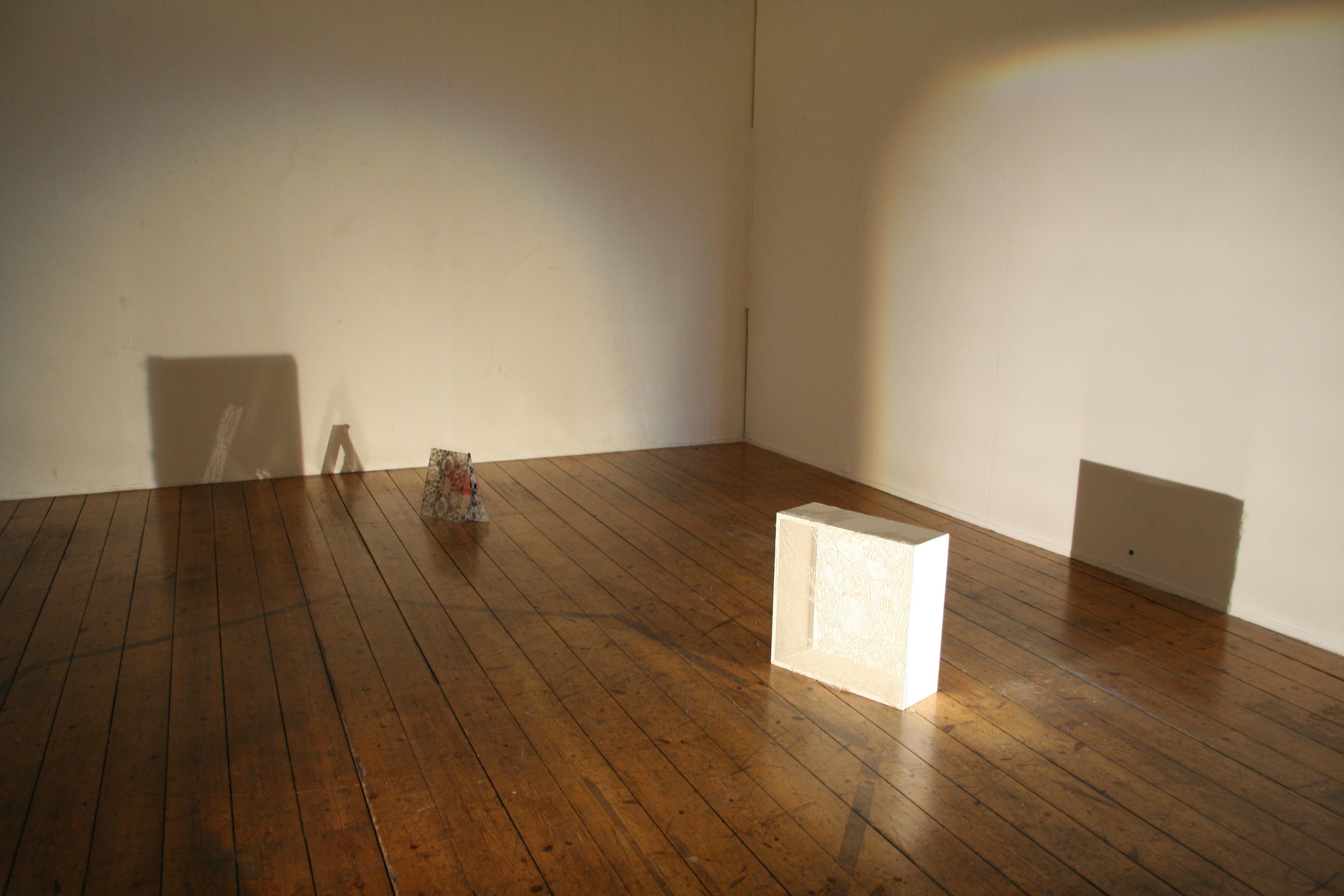 installation 2013