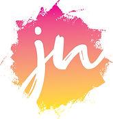 JNP logo round - pink_yellow.jpg