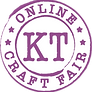 KT%2520logo%2520purple-opaque%2520white_