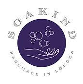 Soakind_Logos_1.jpg