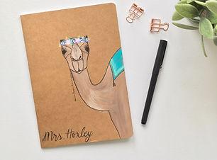 Camel Book .jpg