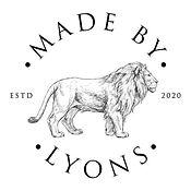 MadebyLyons Circle Logo.jpg