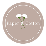 Paper & Cotton.png
