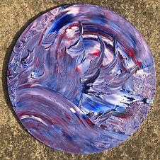 Round Blue & Red.jpg
