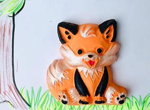 Cheeky Fox.jpg