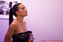 gallery opening_26