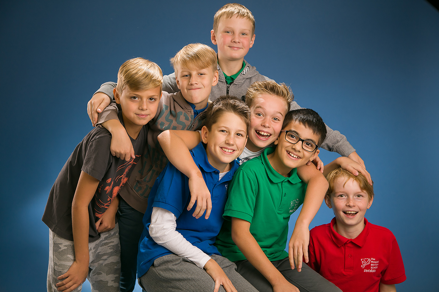 school portrait_ (35)