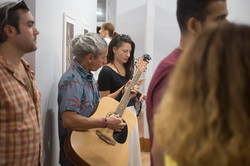 gallery opening_03