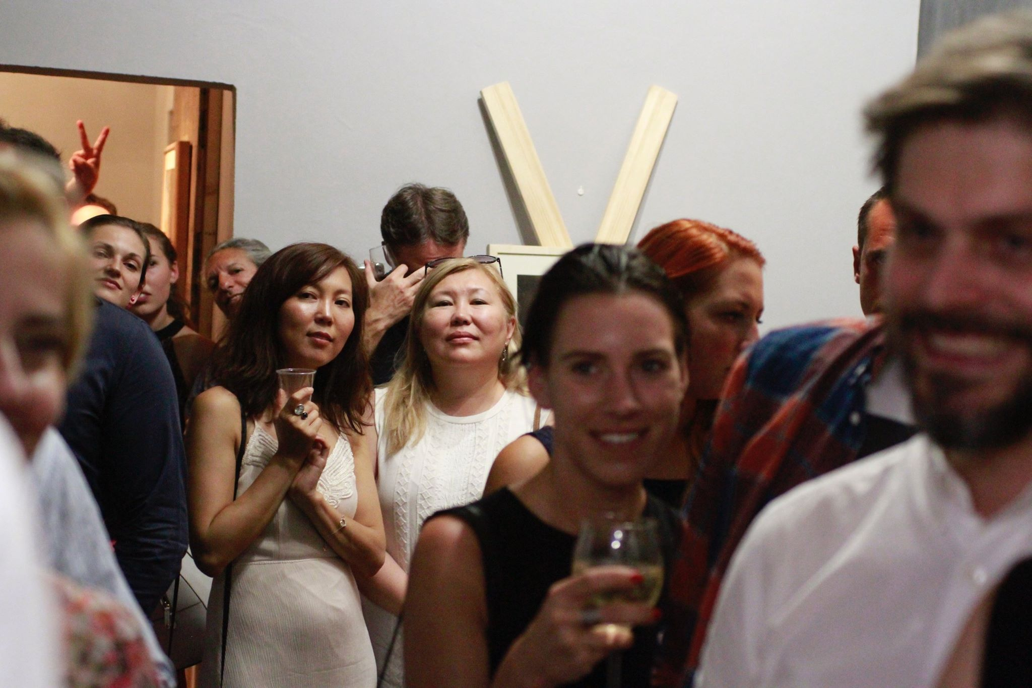 gallery opening_33