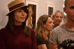 gallery opening_29