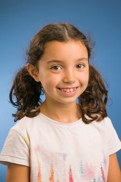 school portraits (V)_ (10)