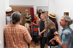 gallery opening_09