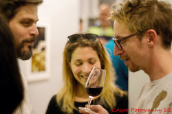 gallery opening_36