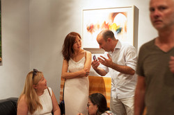 gallery opening_19