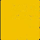 Logo_AL_Carre.png