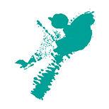 Logo_Verts.jpg