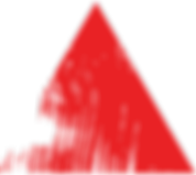 Logo_AL_Triangle.png