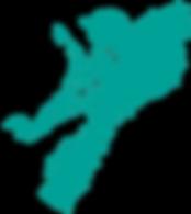 Logo_AL_Visuel.png