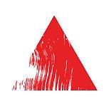 Logo_Rouge.jpg