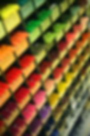 Crayons_1.jpg