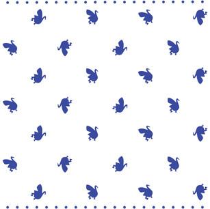bird repeat.jpg