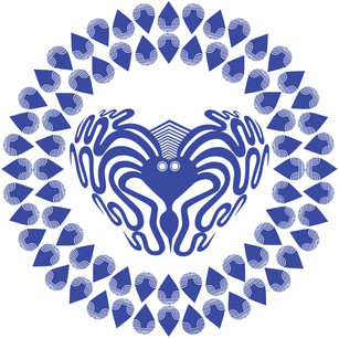 round octabus blue tears.jpg