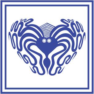 blue octabus.jpg