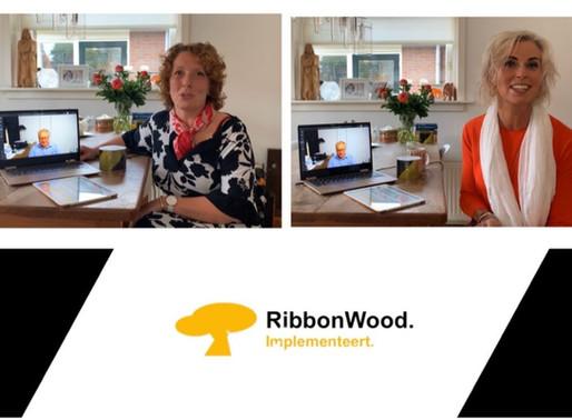 RibbonWood news in Corona times