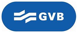 gvb1.jpg