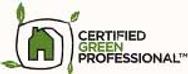 CertifiedGreenProfessional_logo.png