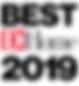 Jim Johnson D_Home_Best_2019.png