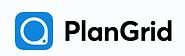 plangrid.png