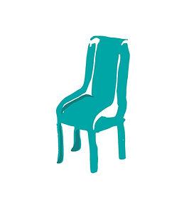Aesthetics_and_style_Chair.jpg