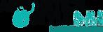 A&S logo FINAL.png