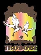 irodori_logo (5).png
