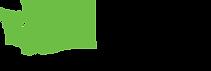WSOC_logo_Email.png