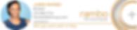 EmailSignature-Oct2019_V4-01.png