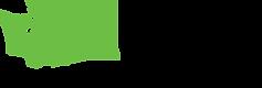 WSOC_logo.png