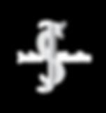 JS_Logo_v05-06.png
