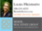 EmailSignature-Laura.png