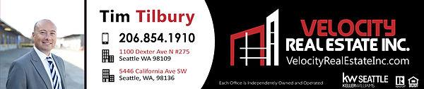Tilbury_Email-Signature2020_v01-web2.jpg