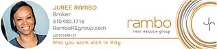 EmailSignature-Jan2020-Juree-01.png