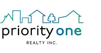 PriorityOne-2020Logo_Main Logo.jpg