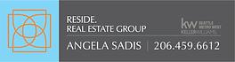 EmailSignature-Angela.png
