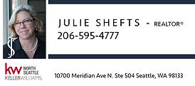 JS_EmailSignature_V3_Julie1.png