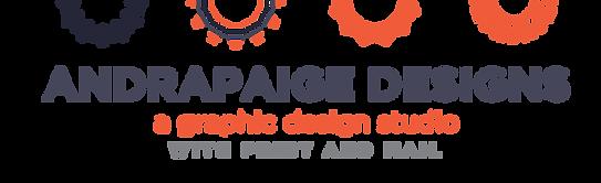 AP Logos_v02-14.png