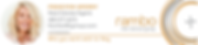 EmailSignature-Jan2020-Mekenna-01.png