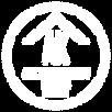 Main logo-rev.png