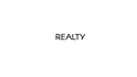 Full Logo- White (transparent)-01.png