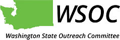 WSOC_logo_Email.jpg